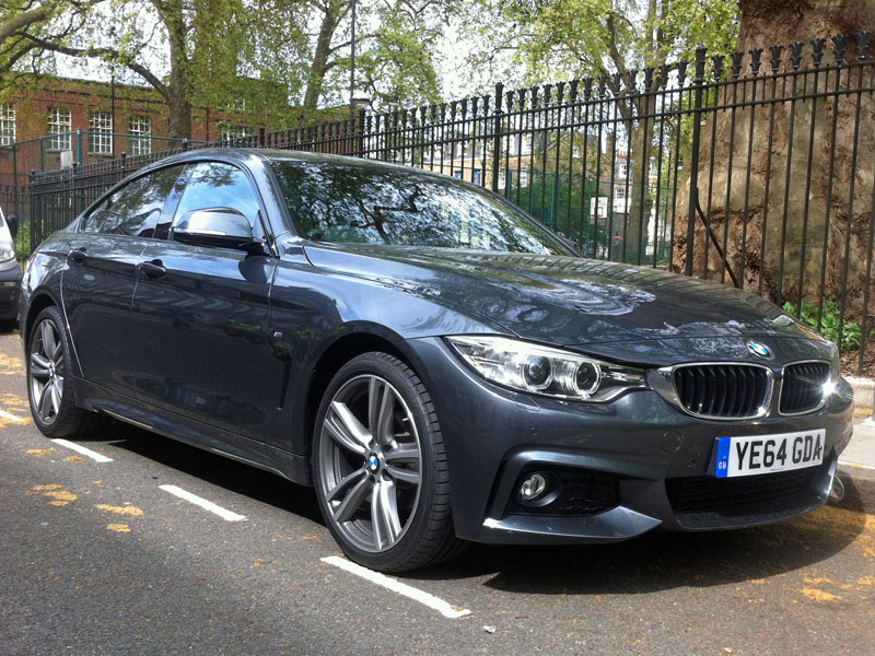 2018 Bmw Lease Rates - New Car Release Date and Review ...