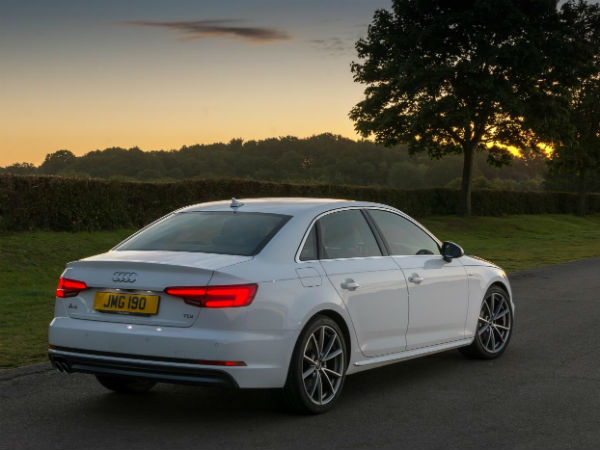 Audi A4: 2018 model will receive improved spec as part of range simplification