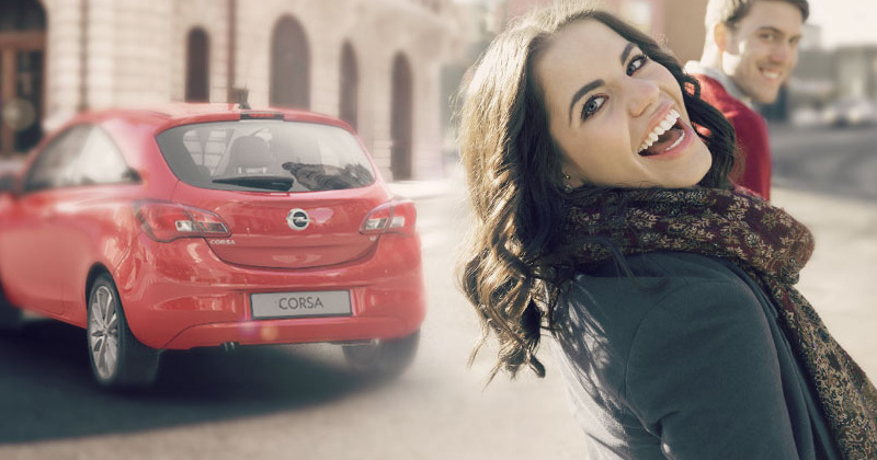 opel moves into online banking in germany business car. Black Bedroom Furniture Sets. Home Design Ideas