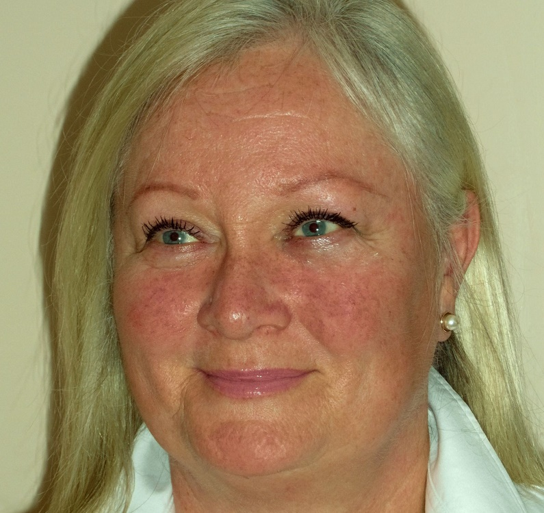 Colleen Hankin Northgate Vehicle Hires new head of sales south of England