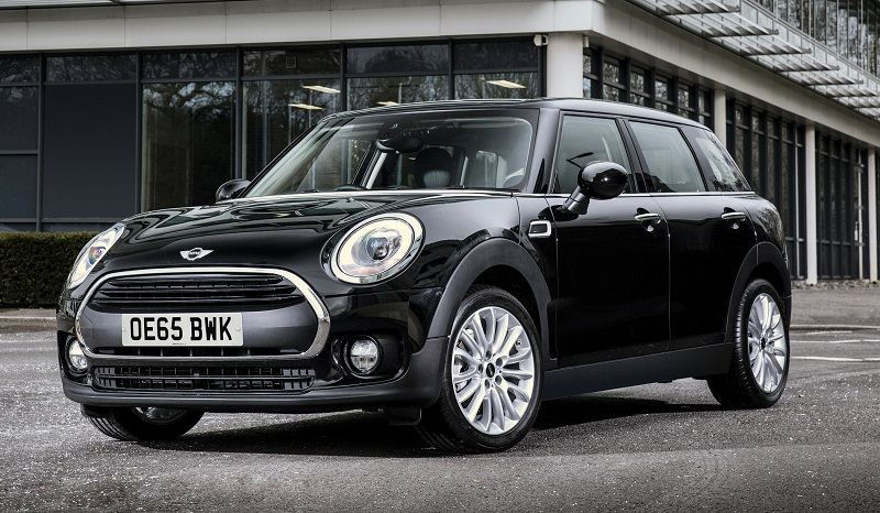 Mini_Clubman_OneD_front