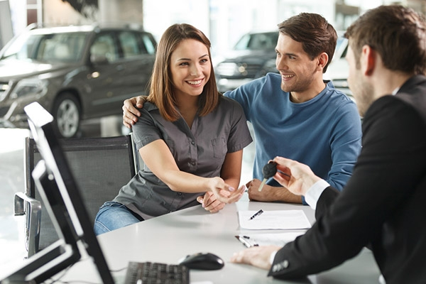 car-leasing-made-simple