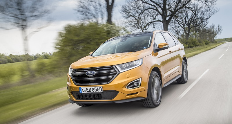 Ford edge lease deals uk lamoureph blog for Ford motor company lease deals