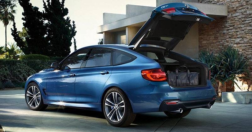 new bmw 3 series gran turismo business car manager. Cars Review. Best American Auto & Cars Review