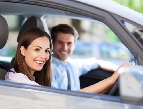 How to tell if a car loan broker is of high quality