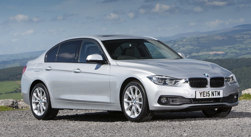 2015 BMW 320d_xDrive_SE_Saloon