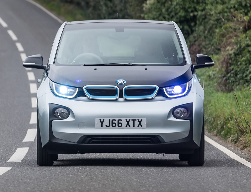 Company Cars Reviews Tax Amp Fuel Rates Business Car