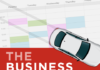 The Business Motoring Week January 12 2018