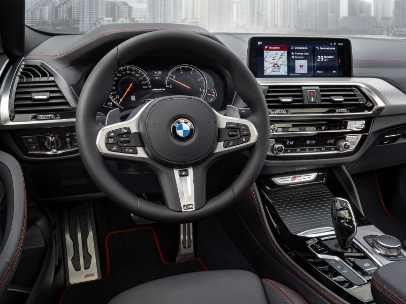 he-all-new-bmw-x4-m-cockpit
