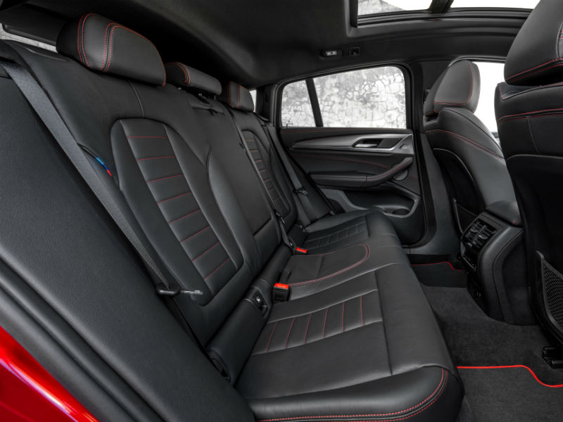 the-all-new-bmw-x4-m-rear-seats