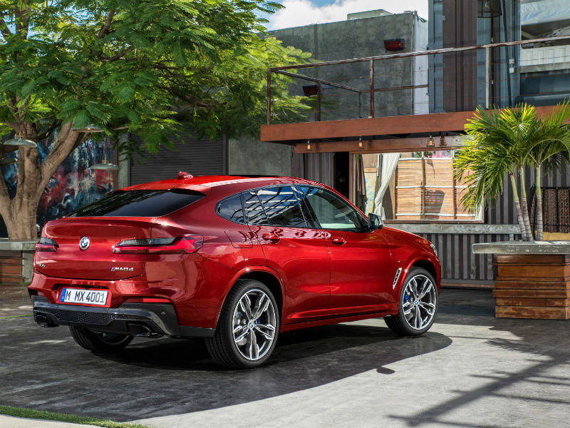 the-new-bmw-x4-m40d-static