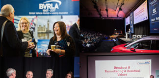 BVRLA industry_outlook_conference_ _images
