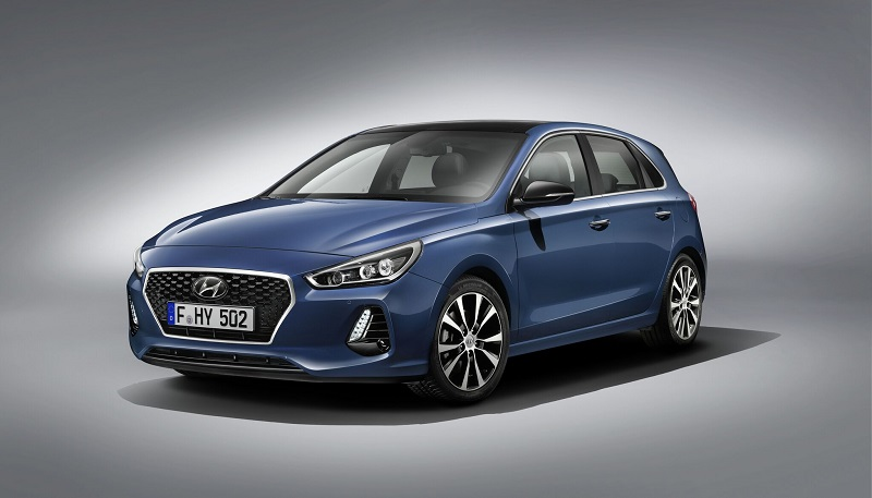 to first magazine customer swns buy click car poole takes hyundai delivery publish dealer