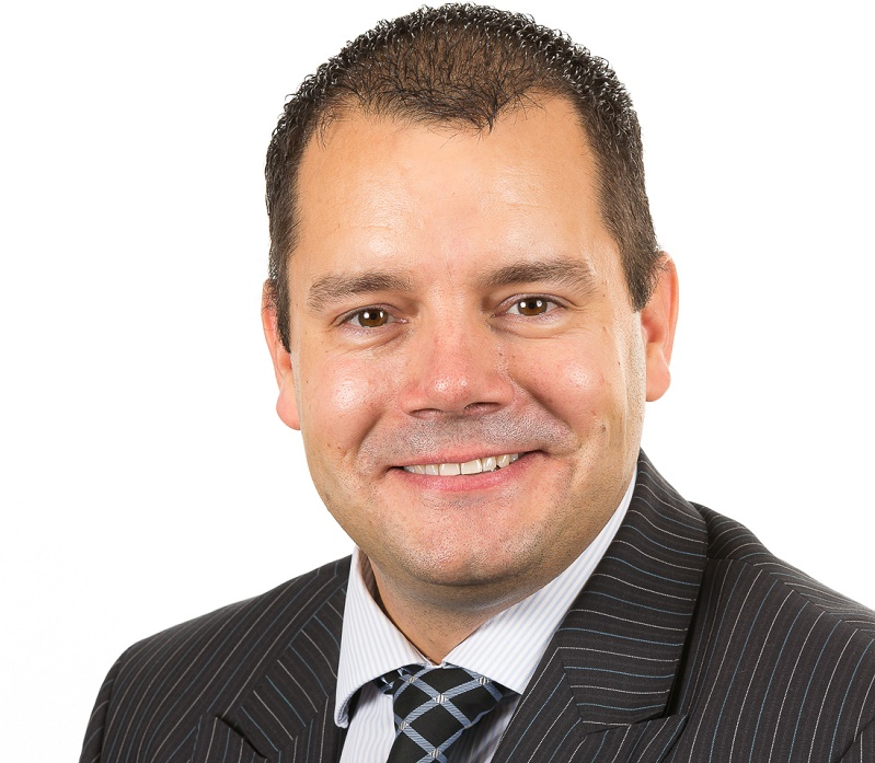 Matthew Walters Head of Consultancy Services LeasePlan