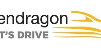 Pendragon Lets Drive launched