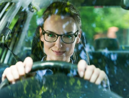 Leasing could save new car drivers more than £5k over PCP deals