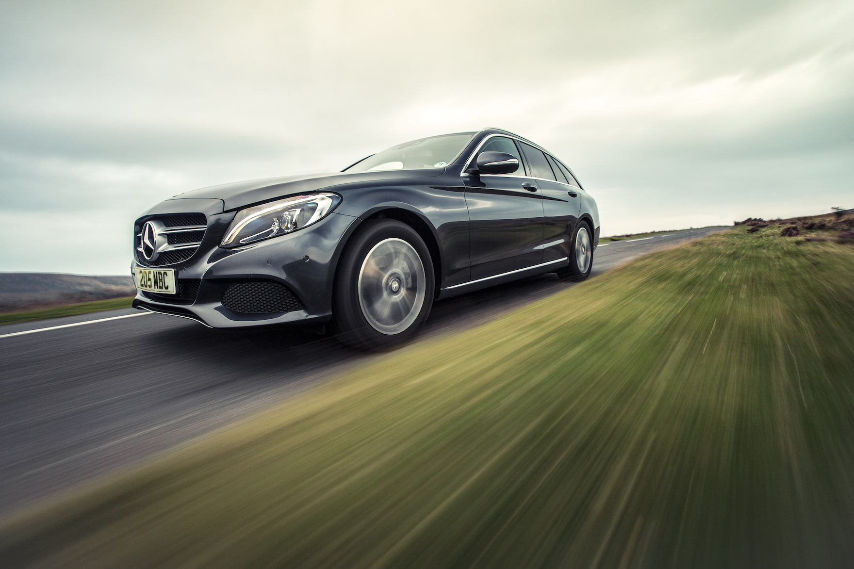 vehicles in new mercedes b and abbotsford suvs lease stock benz cars class c langley