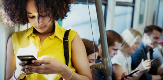 Generation Z likely to reshape mobility