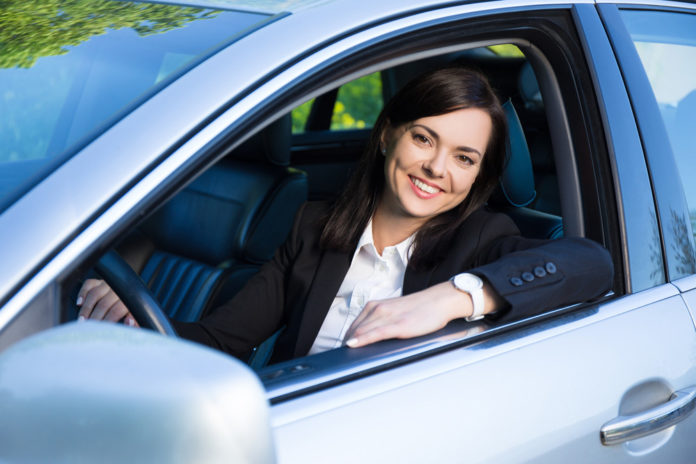 Company-car-policy-and-procedures
