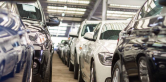 Arval signs solus deal with Manheim