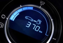 controlling business mileage