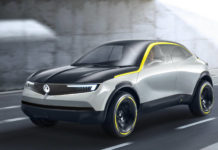 Vauxhall_GT X Experimental moving
