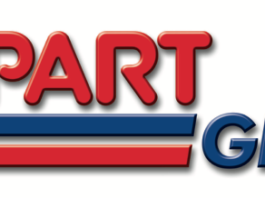 Unipart Group