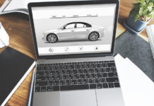 Why customers prefer to buy cars online