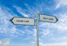 Lease- or-buy-company-car