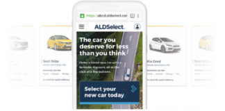 aldselect mobile carousel@4x