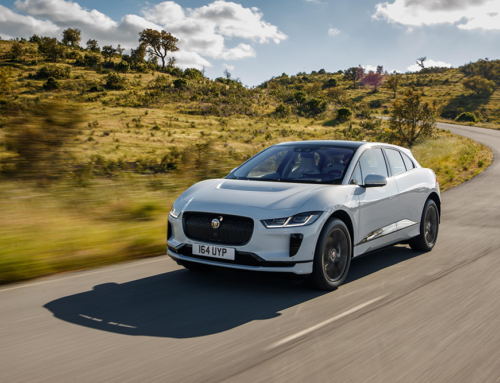 Best electric cars 2019: Plug into Electric with our guide of the best
