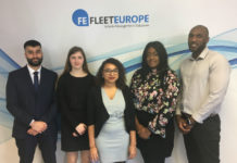 fleeteurope five new appointments 1