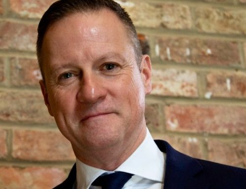New mobility provider to offer ultra-flexible leasing