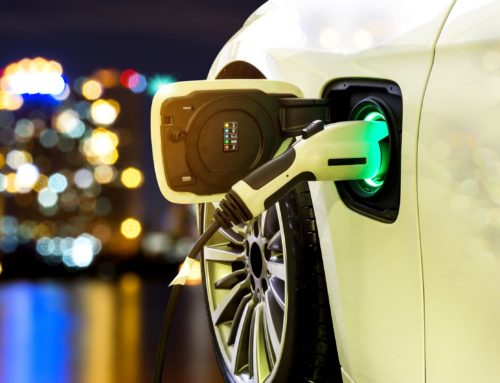 EVs only from 2030 – industry reaction