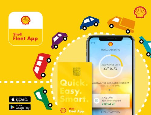 New fuel app for SMEs can save time and money