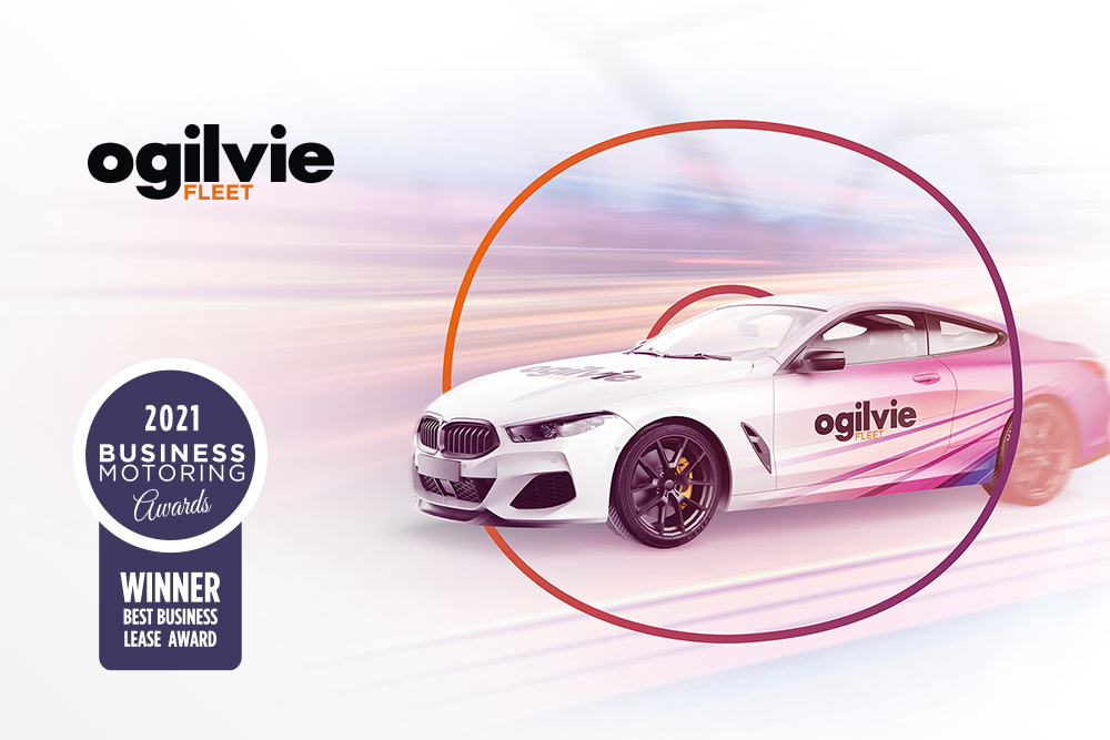 2021 04 14 business motoring awards page ogilvie fleet