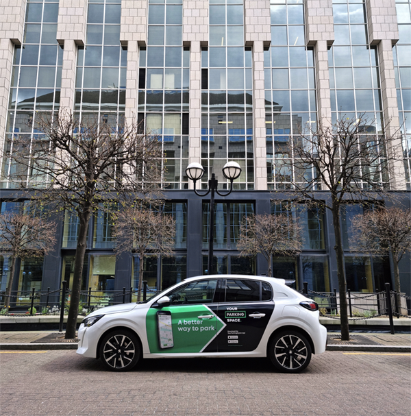5225 new car sharing club launched by two of the uks leading mobility companies 1