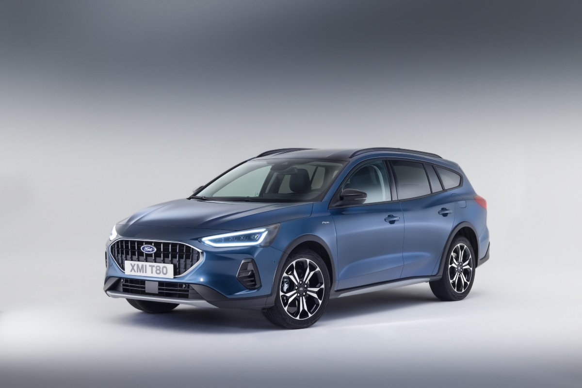 2021 ford focus active 01 1